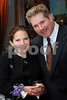 PWR ATTY 2013<br /> NOMINEE JENNIFER COVINGTON AND HER HUSBAND JAMES COVINGTON
