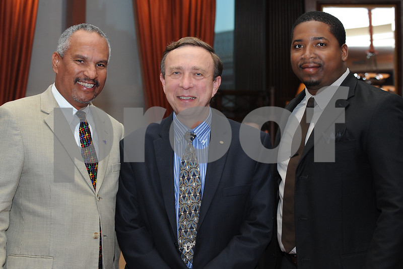 PWR ATTY 2013<br /> JIM AUSTIN, LARRY ANFIN, AND TYRONE SMITH