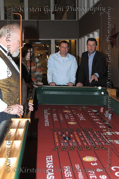 Project 4031<br /> unknown guest tosses the dice at the craps table.