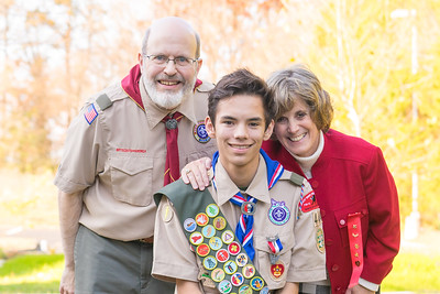 Jay's Eagle Scout Ceremony-20171119-079