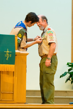 Jay's Eagle Scout Ceremony-20171119-052