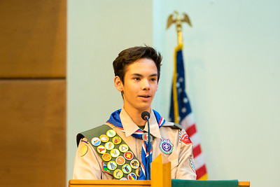 Jay's Eagle Scout Ceremony-20171119-046