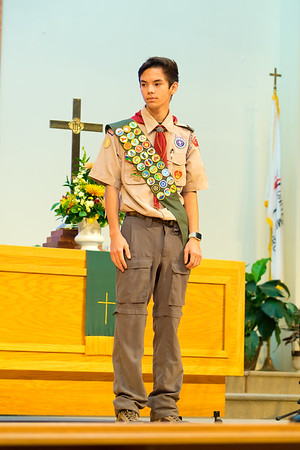 Jay's Eagle Scout Ceremony-20171119-010