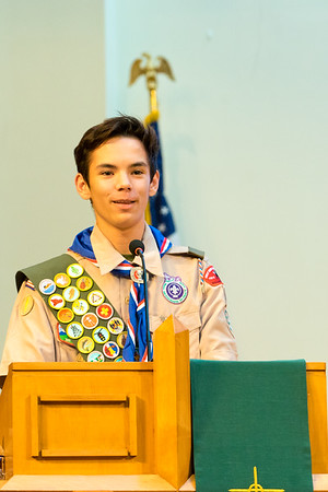 Jay's Eagle Scout Ceremony-20171119-040