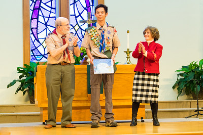 Jay's Eagle Scout Ceremony-20171119-027