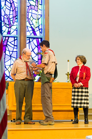 Jay's Eagle Scout Ceremony-20171119-020