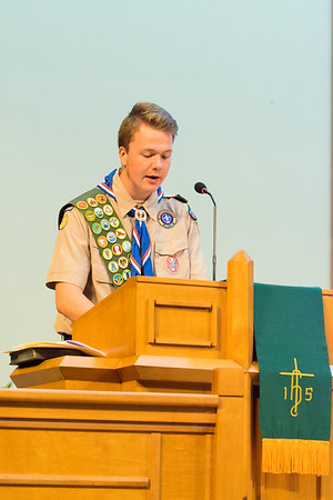 Jay's Eagle Scout Ceremony-20171119-006