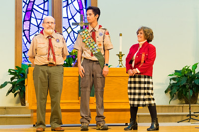 Jay's Eagle Scout Ceremony-20171119-021