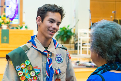 Jay's Eagle Scout Ceremony-20171119-056