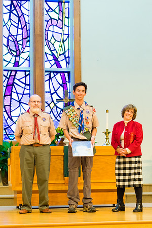 Jay's Eagle Scout Ceremony-20171119-031