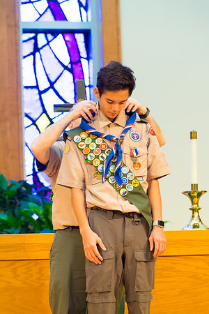 Jay's Eagle Scout Ceremony-20171119-023