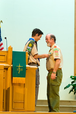 Jay's Eagle Scout Ceremony-20171119-051