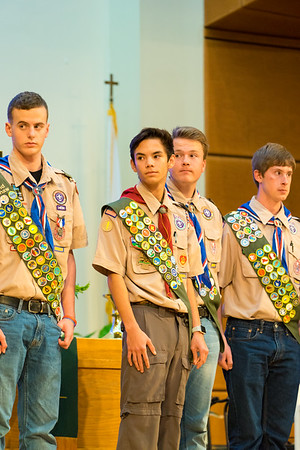 Jay's Eagle Scout Ceremony-20171119-012