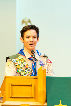 Jay's Eagle Scout Ceremony-20171119-048
