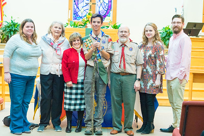 Jay's Eagle Scout Ceremony-20171119-063