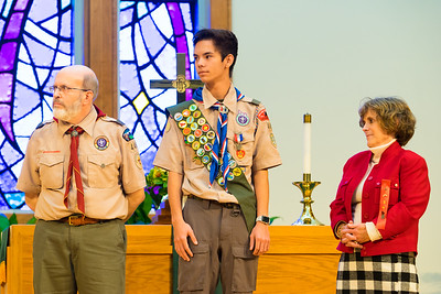 Jay's Eagle Scout Ceremony-20171119-024