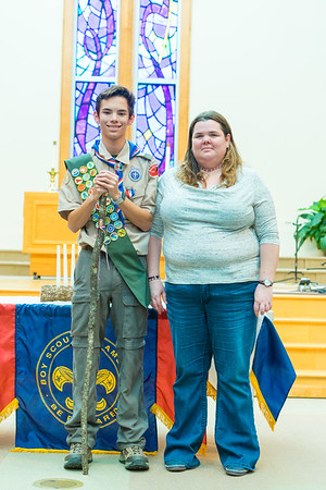 Jay's Eagle Scout Ceremony-20171119-066