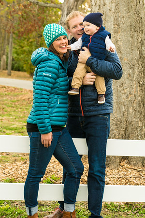 Nutting Family-20171112-289