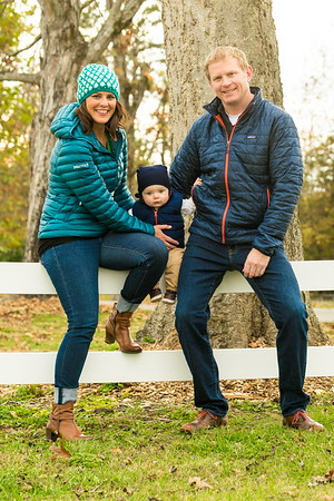 Nutting Family-20171112-260