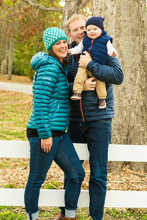 Nutting Family-20171112-288