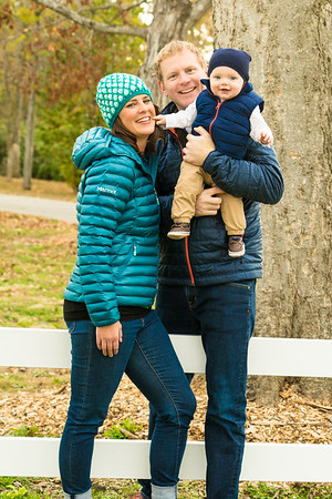 Nutting Family-20171112-287