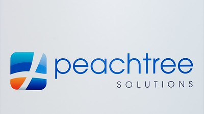 2012 Peachtree Solutions