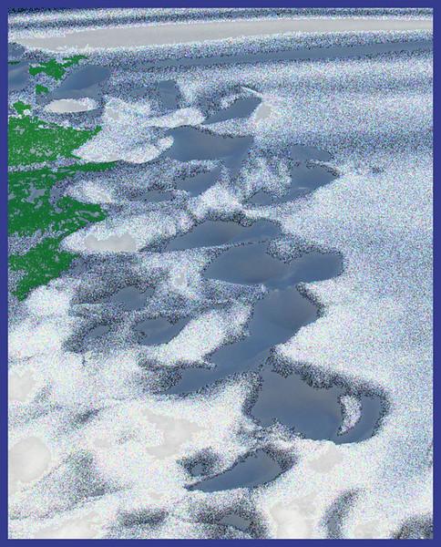 Ken-Black-A1-snow-steps-