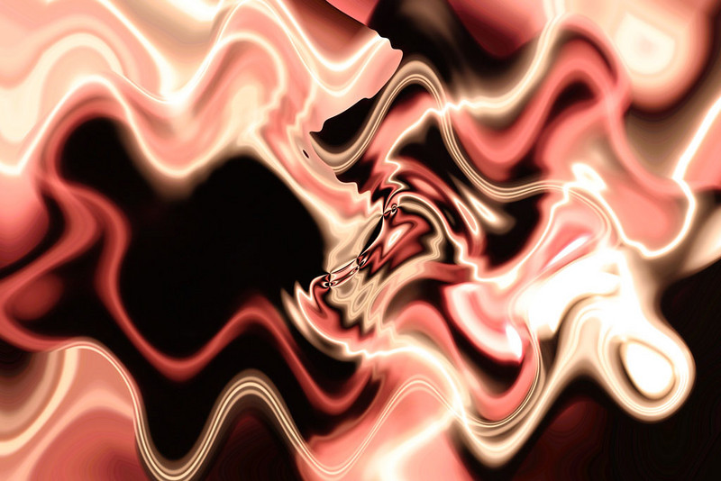 Niki-Moore---Abstract-4