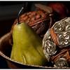 Greg Pickle - Bowl of Fruit-2