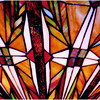 Laurie Carroll - TIFFANY'S LAMP