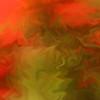 Niki-Moore---Abstract-2