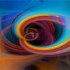 Gary Taylor - Twirls