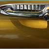 John Peterson- Chevy Door Handle
