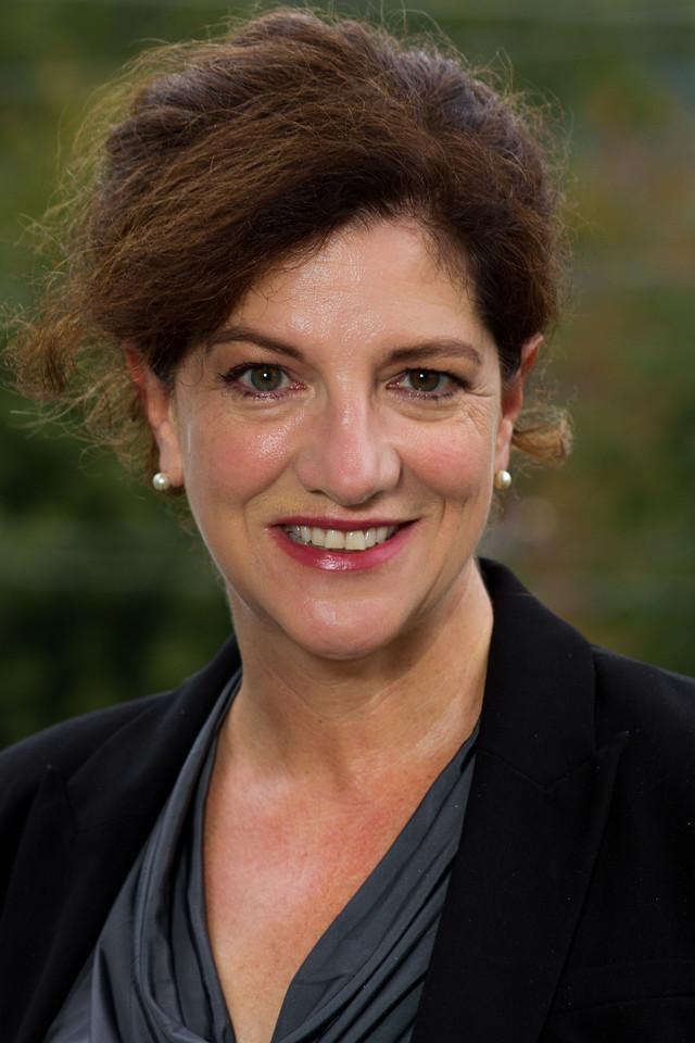 Eileen Olszewski, MBA