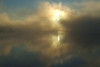foggy-morning-f