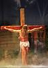 George Doerner-Crucifixtion