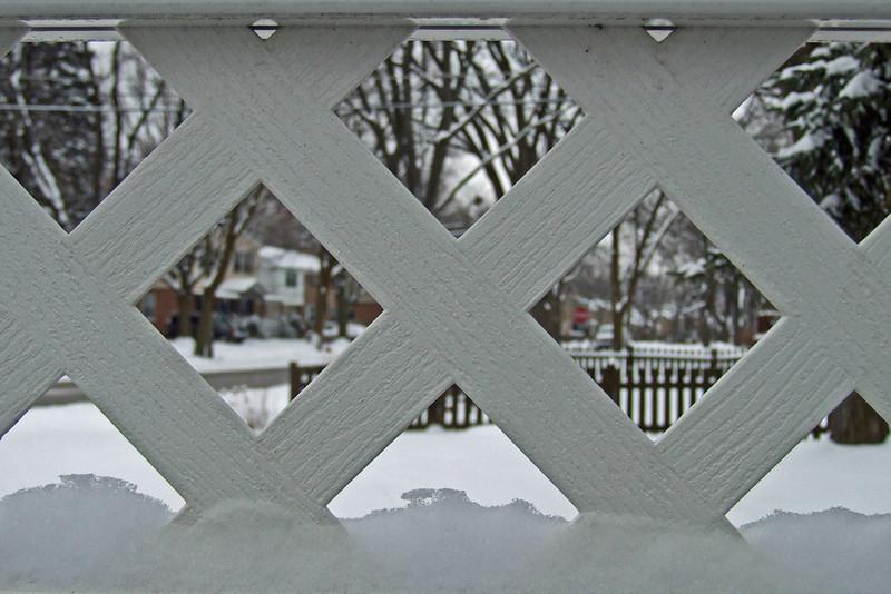 Bob Erickson-symmetry