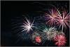 John Peterson-Fireworks