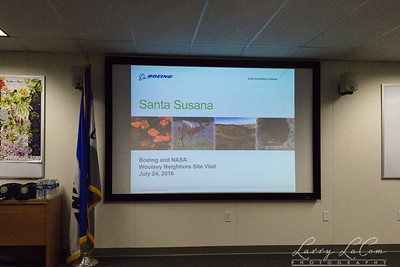 LL_07242016_Santa_Susanna_Field_Laboratory_0106