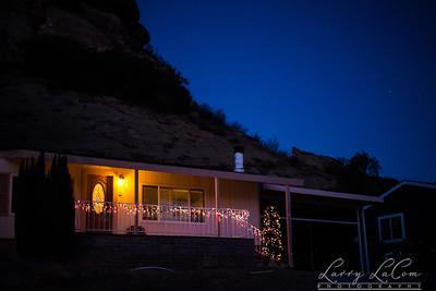 LL_12112015_Summit_Christmas_Lights_0013