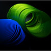 Slinkies - Gary Taylor