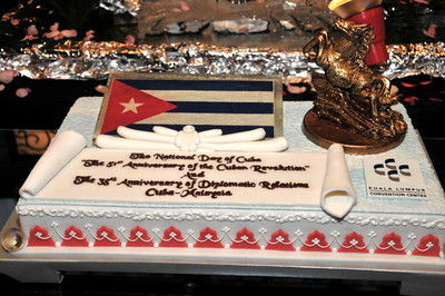 Cuban Natl Day_10