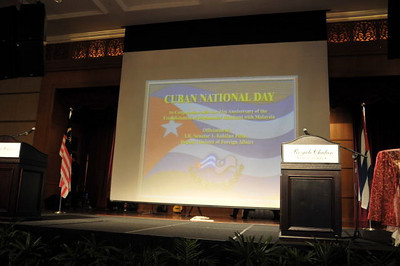 Cuban Natl Day_9
