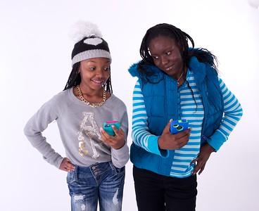 _DSC9908 - Girl Talk cover photo