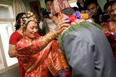 Rajani's Wedding (Feb-19-2009)