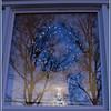 Lights A - Diane Hamernik