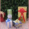 Gifts - Diane Hamernik