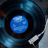 Music - Dave Waycie