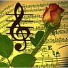 Music - Irene Szilagyi