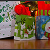 Gifts - Pat Turner
